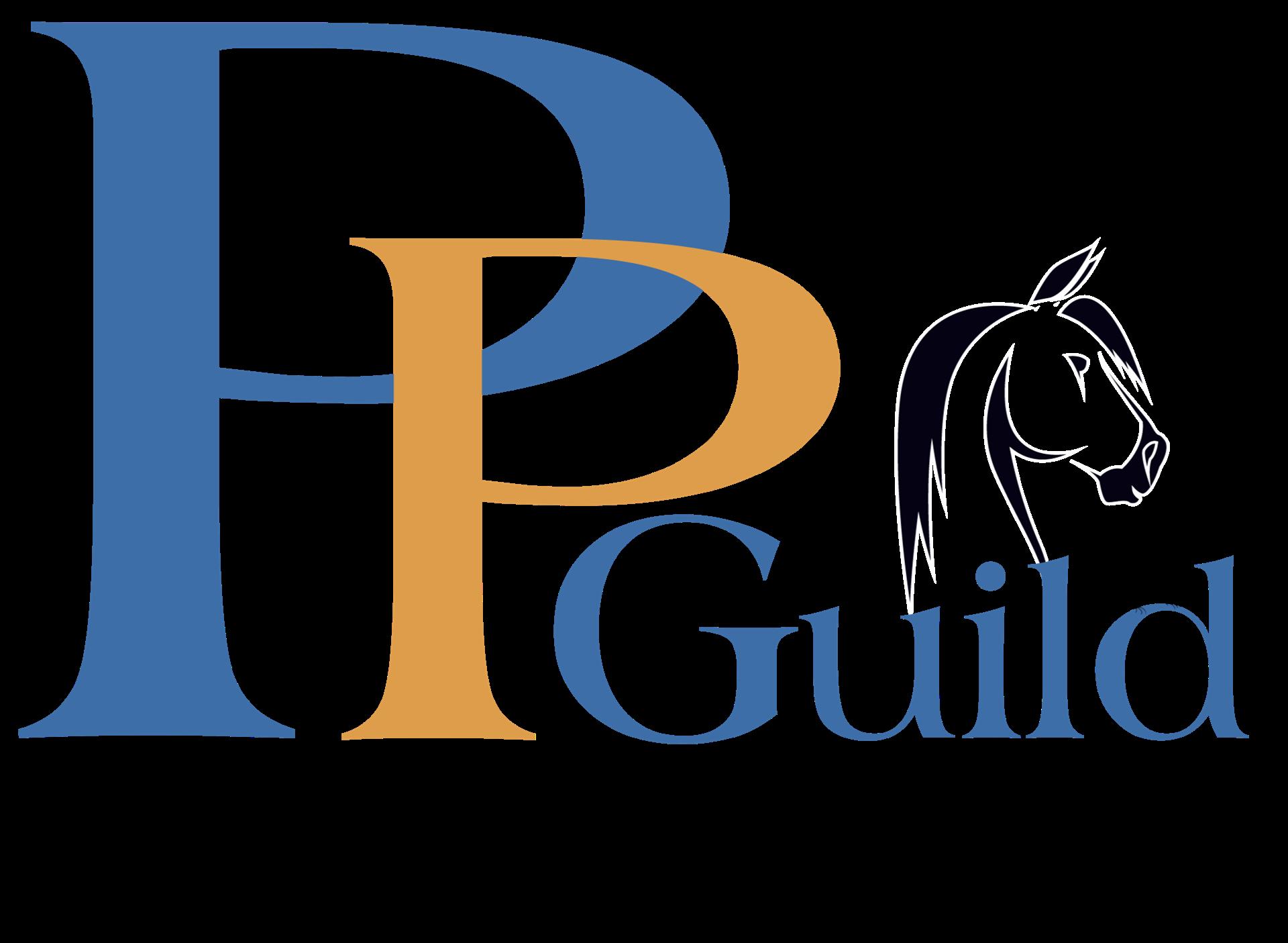 The Pet Professional Guild News June 2020
