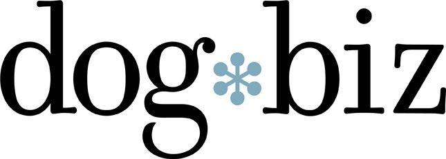 The pet professional guild register for best friends event virtual vendors biocorpaavc Images