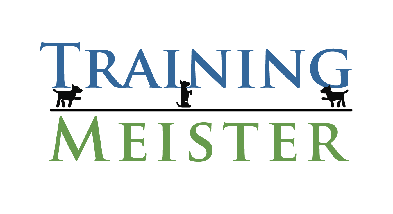 the pet professional guild training meister certification